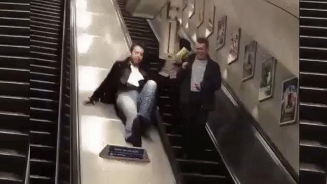 znakomstvo-na-eskalatore