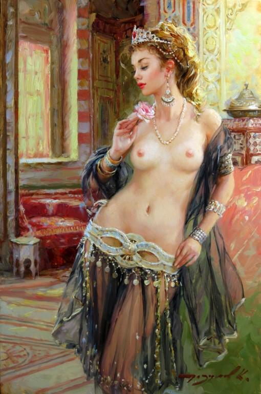 n-tura-prostitutki