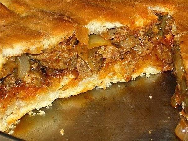 Блюда из мяса блюда из фарша блюда из яиц картошка с мясом пирог из слоеного теста.