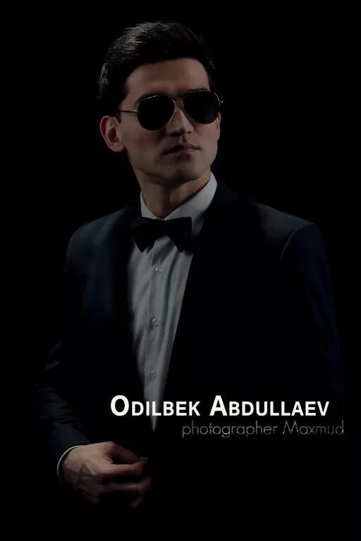 ОДИЛБЕК АБДУЛЛАЕВ MP3 СКАЧАТЬ БЕСПЛАТНО