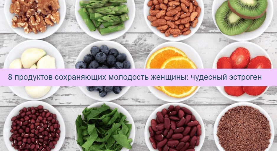 starushka-daet-v-anal-molodomu-video-onlayn