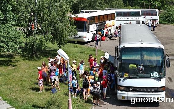 Определите, удастся ли отправить в лагерь всех детей и взрослых, и если да, то какое минимальное количество автобусов требуется для этого заказать.