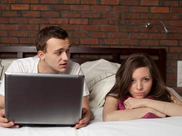 Общения социальные знакомства есть сети какие и