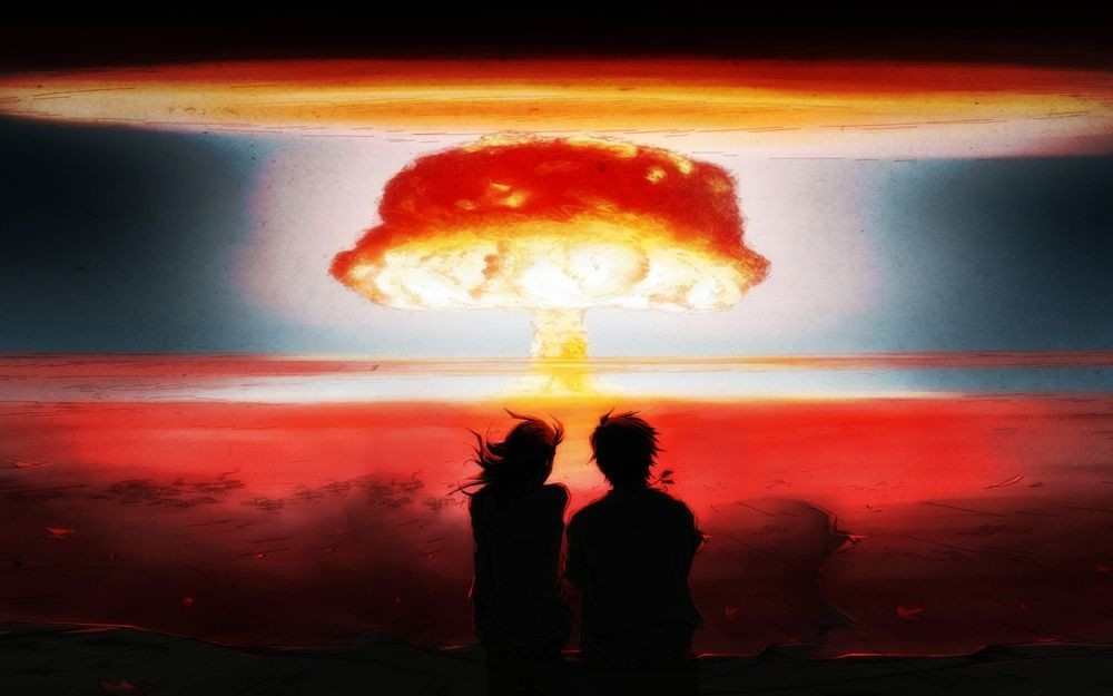 the dropping of the atomic bomb paved the way to future nuclear war When ike was asked to nuke vietnam on the use of atomic bombs that could have paved the way to employ nuclear the use of atomic weapons and world war.