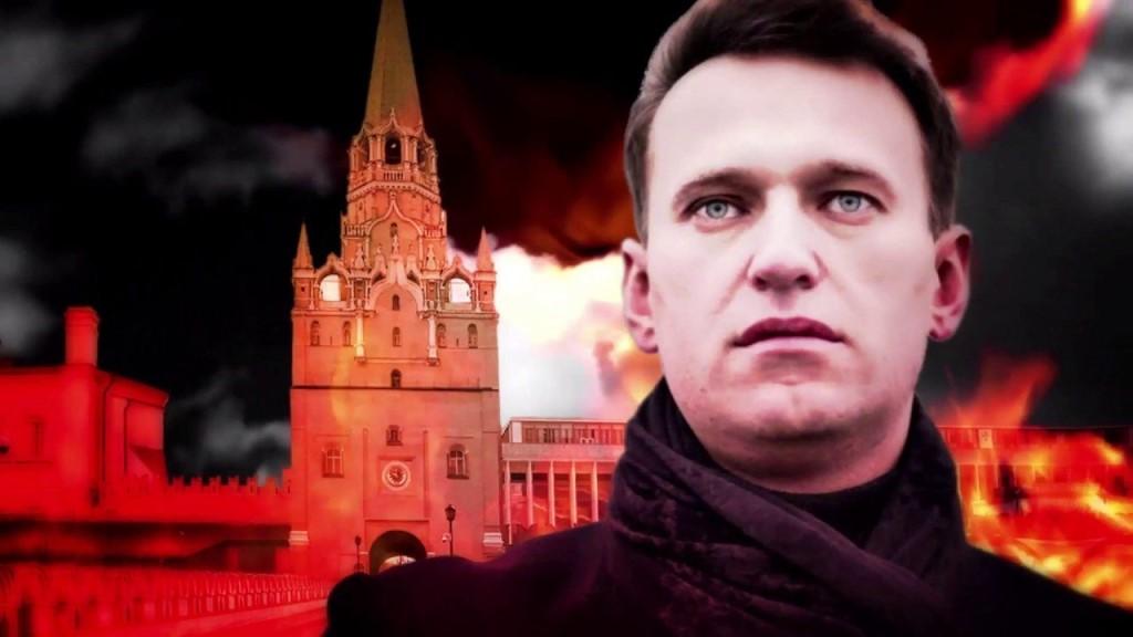 ролик про гитлера и украину-чи1