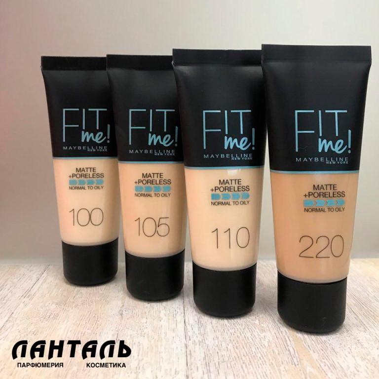 fit me in Maybelline fit me concealer makeup at walgreens get free shipping at $35 and view promotions and reviews for maybelline fit me concealer makeup.