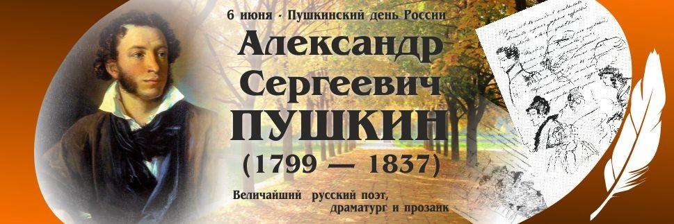 Глициния уход и выращивание в россии