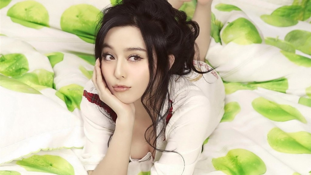 Most attractive Asian ethnicity your opinion - AFspot Forum