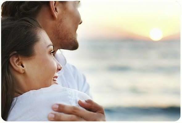 как вернуть жене чувства любовь