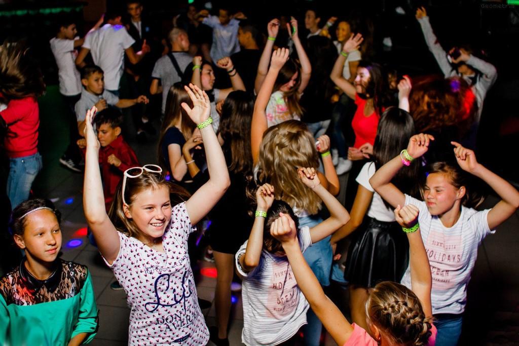 Молодежные клубы знакомств в подольске