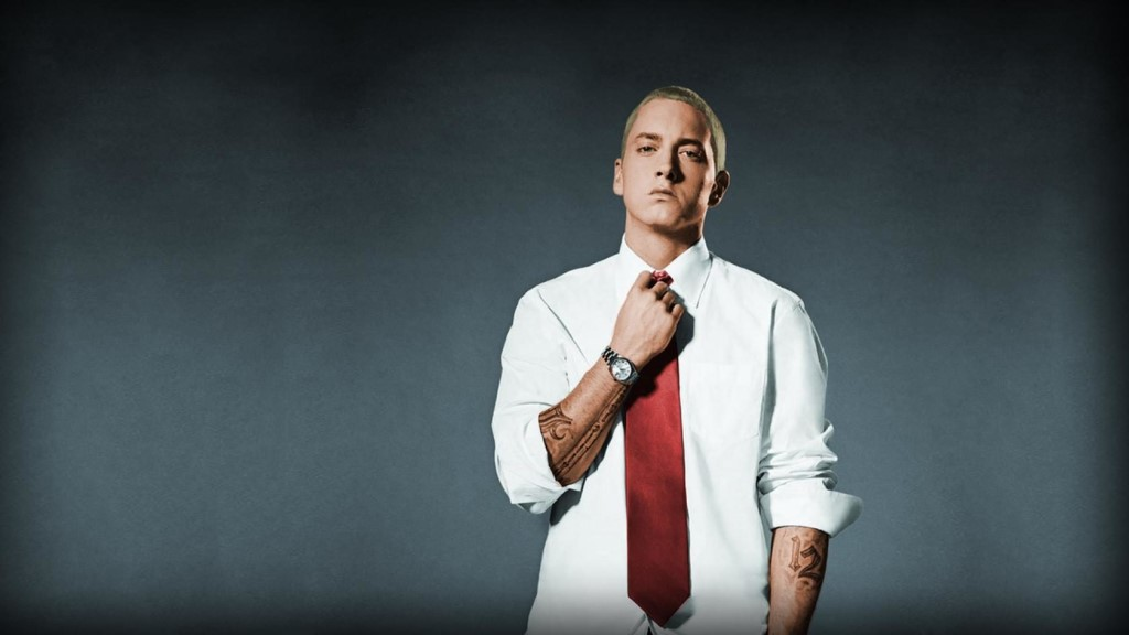 the early life and musical successes of marshall bruce mathers aka eminem Eminem(marshall bruce mathers the early life eminem had a very emotional life growing up with his mother kim mathershe grew up in eminem has won 13 mtv music.