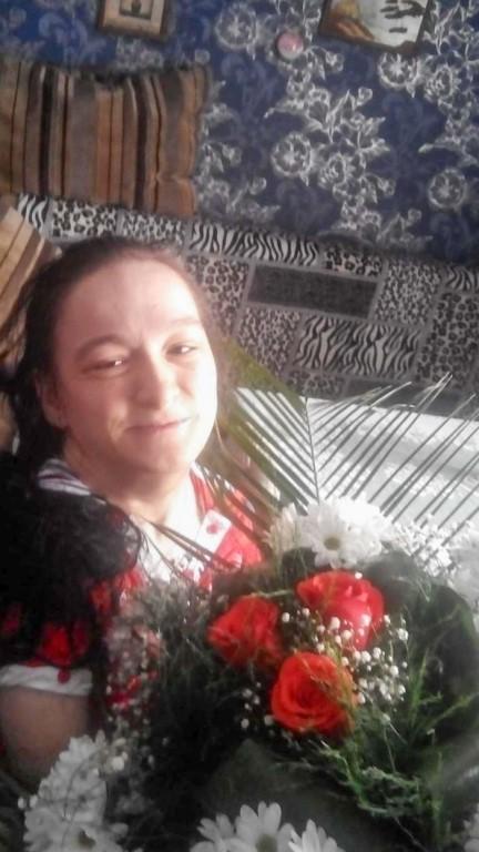 Знакомства С Инвалидами Курская Область