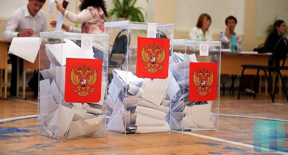«Анатомия протеста»: ФАН расскажет о вмешательстве США в российские выборы Image?id=860350663988&t=20&plc=WEB&tkn=*oawjNm2b3-yQFkzwqcVLKc_fR10