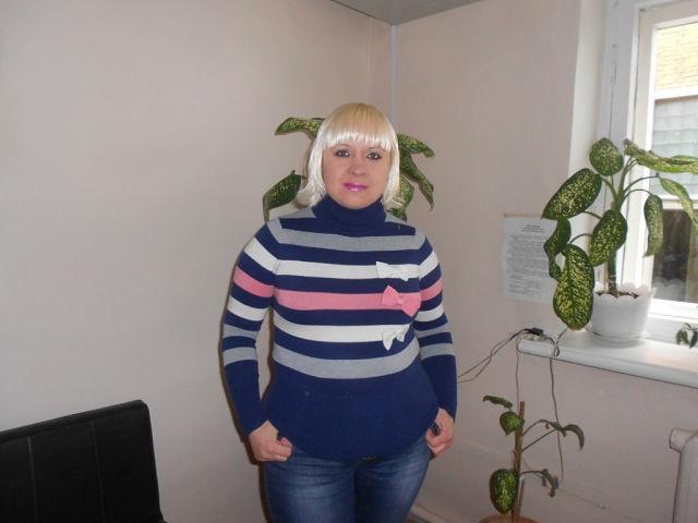 Белоруссии глухих знакомства о в