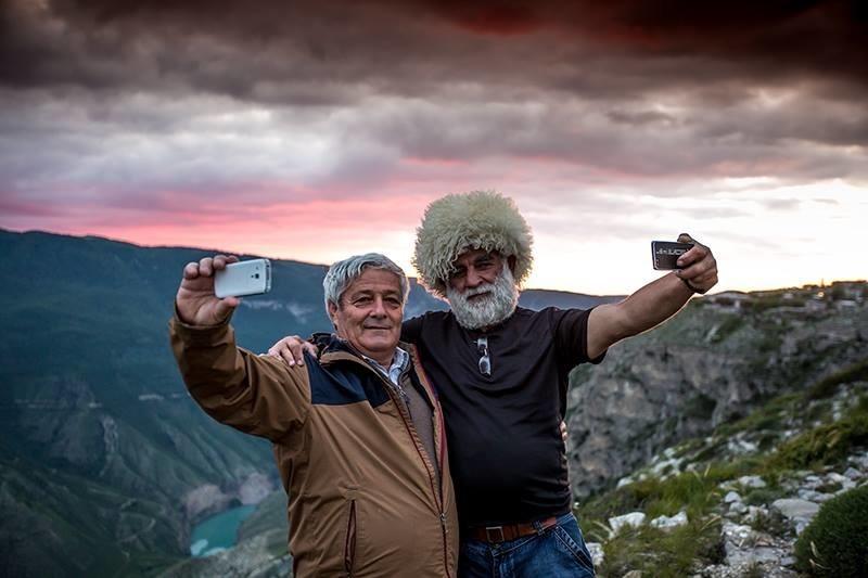 Картинки по запросу аварцы дагестан