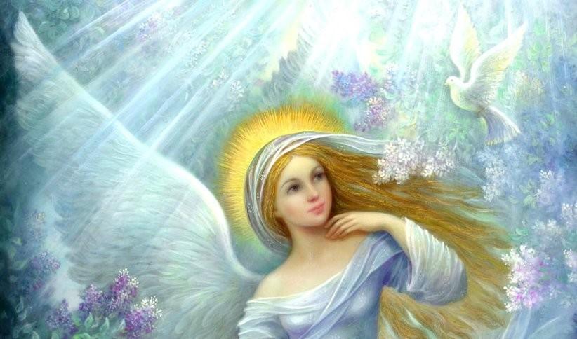 Что означает если приснился ангел с крыльями к чему снится во сне - толкование сна ангел с крыльями: сонник миллера, сонник ванги, сонник цветкова, исламский и мусульманский сонник, сонник фрейда и другие.
