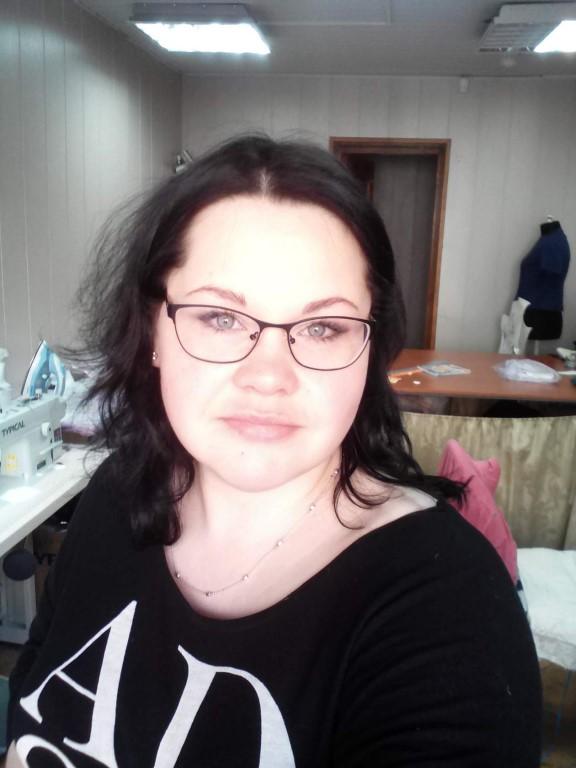 Сайт знакомств для инвалидов саратова