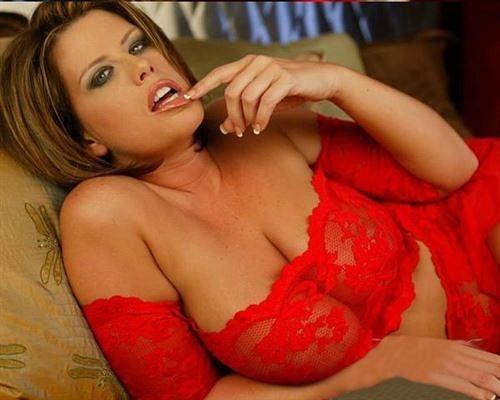 porno-amerikanskaya-aktrisa