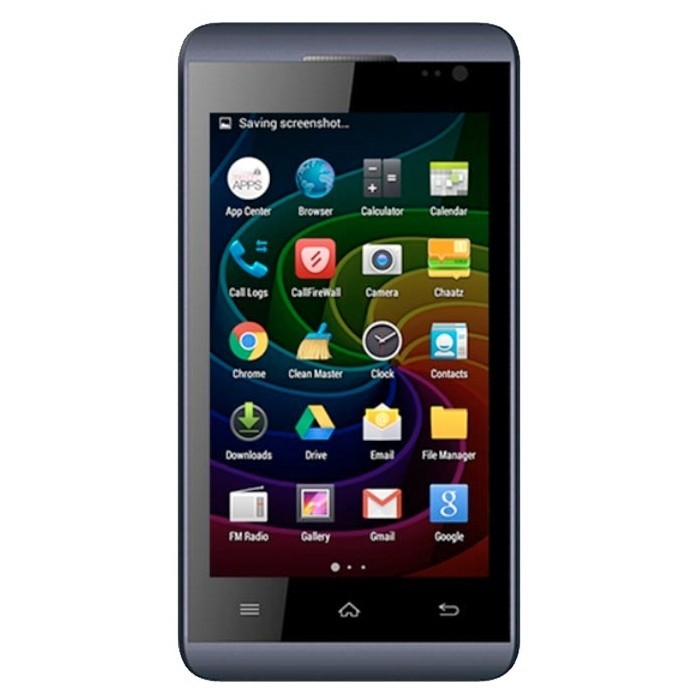 micromax mobile how to increase Micromax dual 5 price in india starts from rs 865 the lowest price of micromax dual 5 is rs 865 at flipkart, which is 97% less than the cost of dual 5 at flipkart (rs 24,999) the latest price of micromax dual 5 was updated on 6, mar 2018, 05:30.