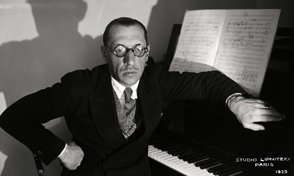 igor stravinsky and his influence on 20th century music essay Igor stravinsky is one of the most important composers of the 20th century born near st petersburg in 1882, he grew up in the city and began taking piano lessons at age nine his parents were musical — his father was an opera singer and his mother was an amateur pianist — but they pushed stravinsky to become a lawyer, not a musician.
