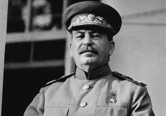 a biography of joseph stalin the leader of soviet union during mid 1920s to 1953 When joseph stalin came to power in the mid-1920s, the soviet union was a vast but under-developed country, mostly agricultural with little industry.