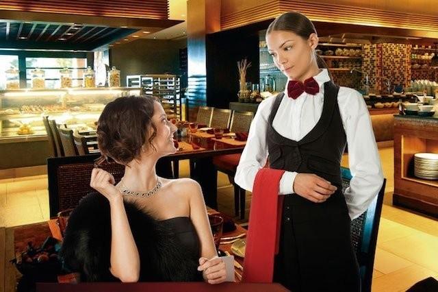 Поиск открытых вакансий суши бар на all-roof.ru требуется суши-повар в ресторан