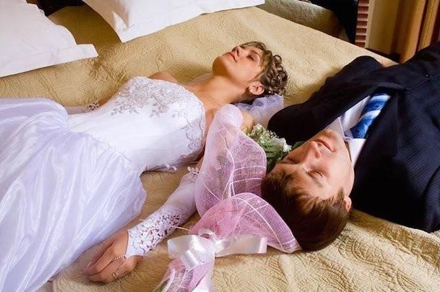 porno-muzh-i-zhena-posle-svadbi