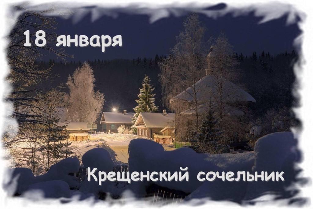 http://itd0.mycdn.me/image?id=863473808424&t=20&plc=WEB&tkn=*yNRcb1dcxBxgRxyLYUdCun27QCg