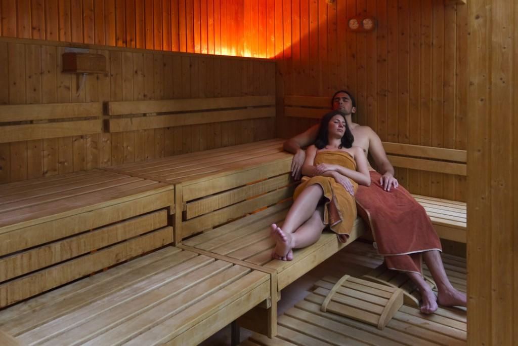 знакомства любителей бани