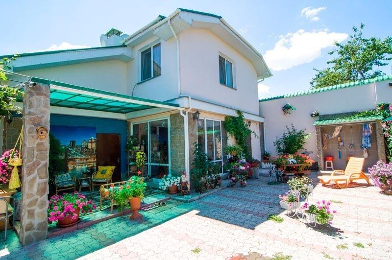Лучшие предложения аренды жилья для отдыха в азербайджане.