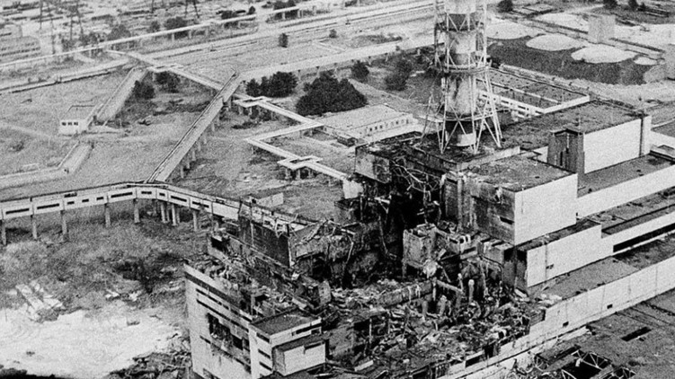 Картинки по запросу чернобыль 1986