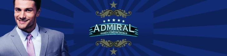 адмирал на реальные деньги
