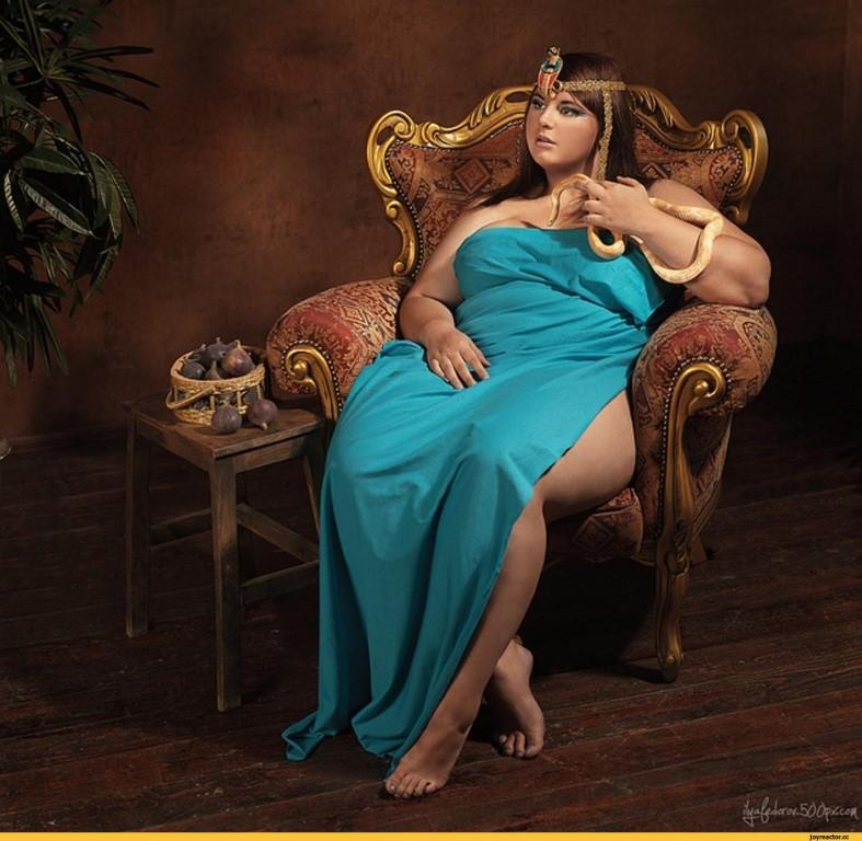 вашему картинки с девушками толстушки закону взрослые могут