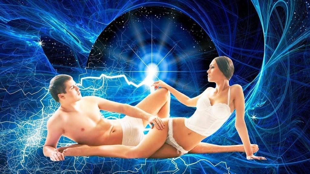 материалов движение энергии оргазма решила, что его