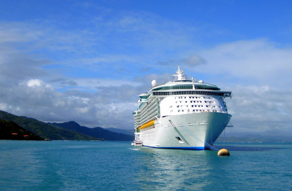 around the world cruise - 1024×672