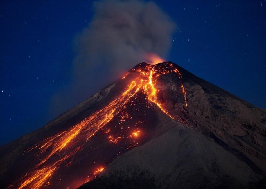 скачать вулкан 2018