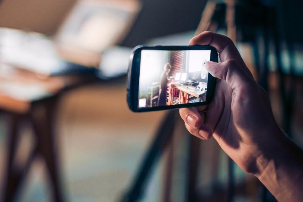 Редкое мобильное видео онлайн