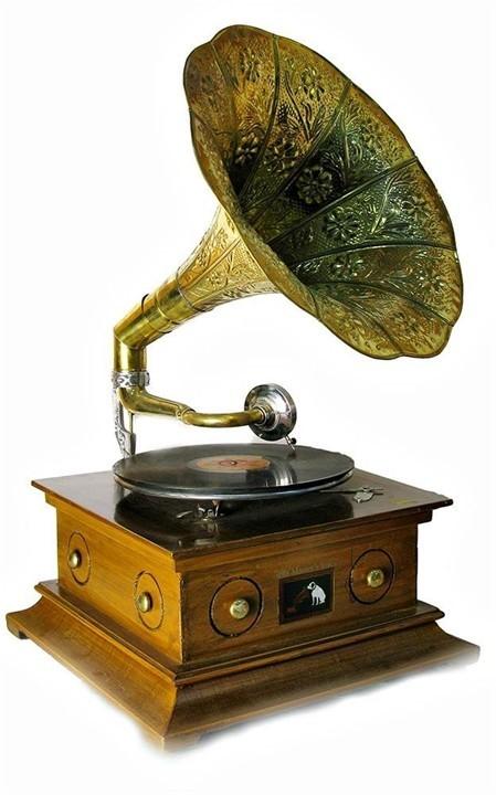 Цифровой или аналоговый звук?