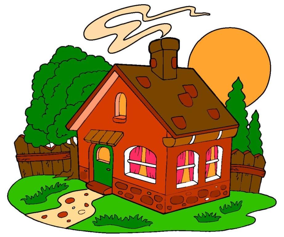 Куплю дом до 150000 р в любом районе области, в любом состоянии.