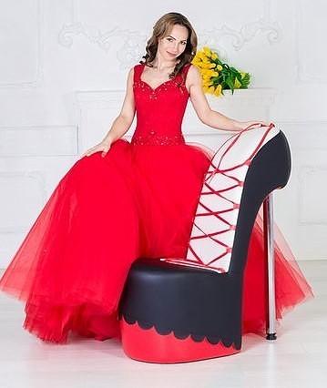 Креативная мебель по ценам производителя!!!