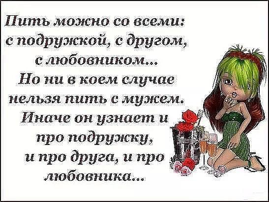 http://itd0.mycdn.me/image?id=854881739021&t=20&plc=WEB&tkn=*PfwkhnsCChKQxxOZVi5nMB-4NzA