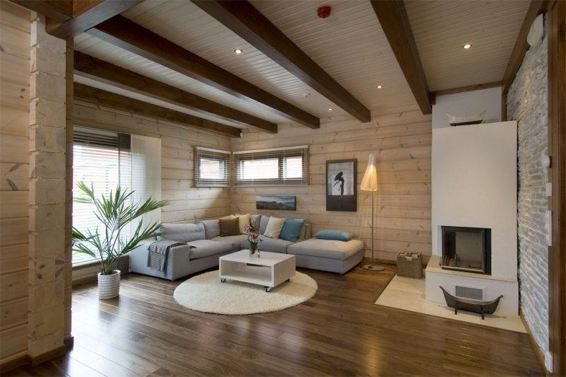 Выполним ремонт вашей квартиры(как старых так и новостроек) под ключ а также мелкий ремонт.