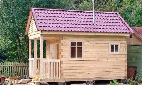 Строим дома, бани, отделка под ключ, фасадная отделка.