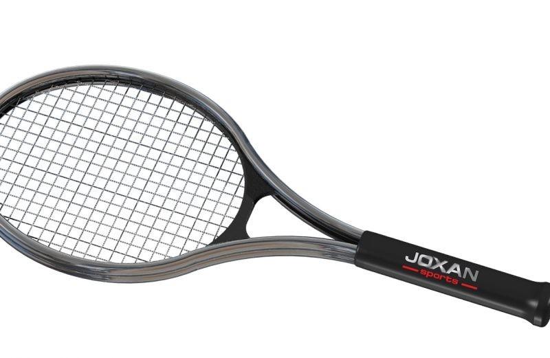 Продам для профессиональный игры теннисные ракетки.крепкие,хорошего качества
