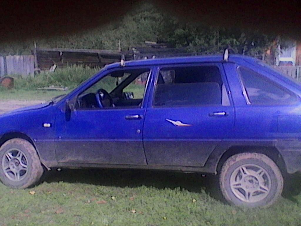 Продам машину 2002 г тел 89521840918