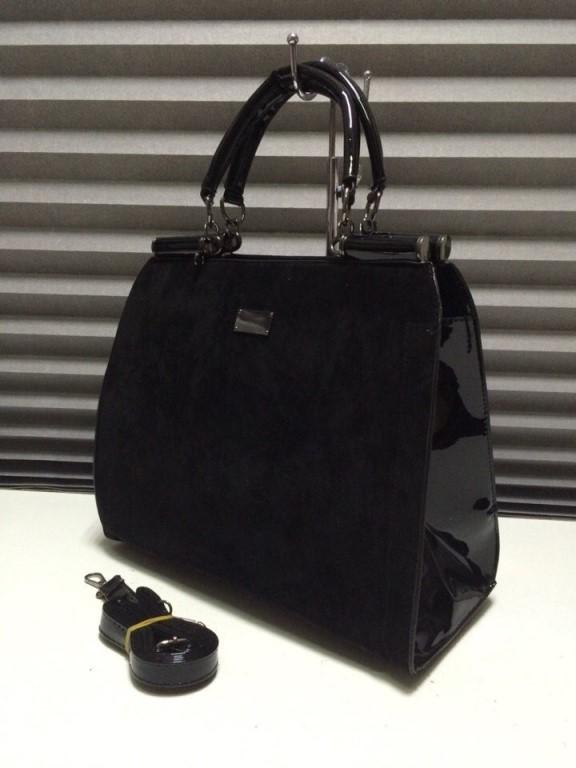 Предлагаем для наших милых женщин великолепные женские сумочки.