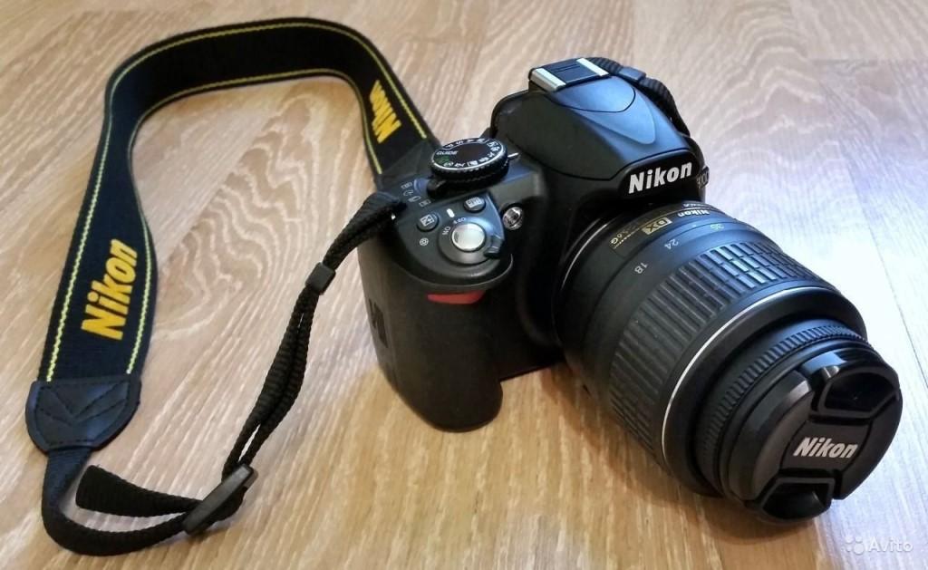 Внимание конкурс,Участвуем и выигрываем Фотоаппарат Профессиональный Никон бесплатно!!!
