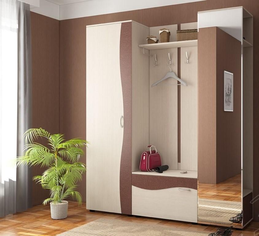 Фабричная мебель по низким ценам в наличии и под заказ.