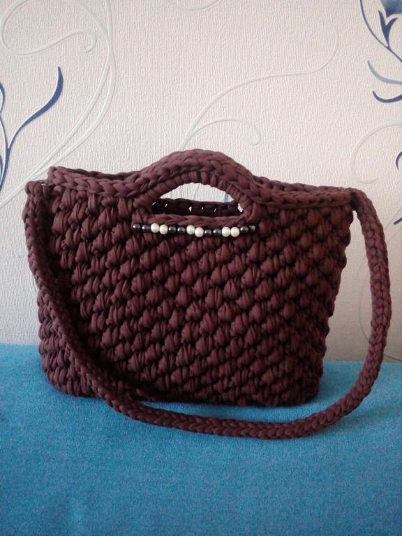 Продам рюкзачок детский, сумки женские ручной работы.