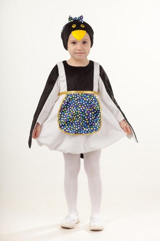 Огромный выбор карнавальных костюмов  и масок для детей и взрослых .